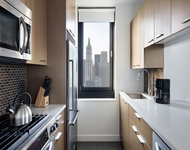 1 Bedroom, Tribeca Rental in NYC for $3,863 - Photo 1