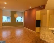 1 Bedroom, Logan Square Rental in Philadelphia, PA for $1,750 - Photo 1