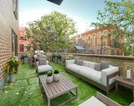 1 Bedroom, Bushwick Rental in NYC for $2,490 - Photo 1