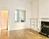 1 Bedroom, Lenox Hill Rental in NYC for $3,600 - Photo 1