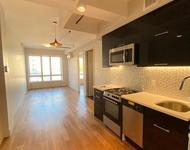 1 Bedroom, Bedford-Stuyvesant Rental in NYC for $2,295 - Photo 1