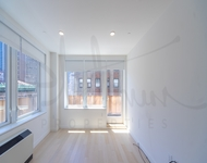 1 Bedroom, Financial District Rental in NYC for $3,712 - Photo 1