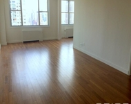 3 Bedrooms, Lincoln Square Rental in NYC for $4,900 - Photo 1