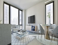 1 Bedroom, Murray Hill Rental in NYC for $2,525 - Photo 1