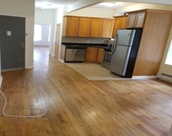 2 Bedrooms, Prospect Heights Rental in NYC for $2,300 - Photo 1