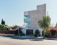 1 Bedroom, Oakwood Rental in Los Angeles, CA for $5,900 - Photo 1