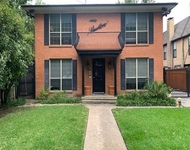 1 Bedroom, North Oaklawn Rental in Dallas for $1,225 - Photo 1