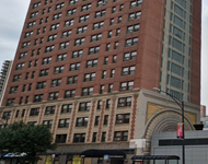 1 Bedroom, Old Town Rental in Chicago, IL for $1,475 - Photo 1