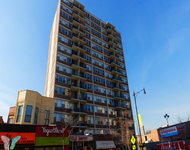 1 Bedroom, Park West Rental in Chicago, IL for $1,896 - Photo 1