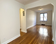 2 Bedrooms, Hudson Heights Rental in NYC for $2,590 - Photo 1