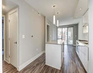 2 Bedrooms, Logan Circle - Shaw Rental in Washington, DC for $3,600 - Photo 1