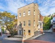 2 Bedrooms, Adams Morgan Rental in Washington, DC for $3,400 - Photo 1