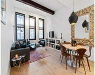 2 Bedrooms, NoMad Rental in NYC for $7,250 - Photo 1