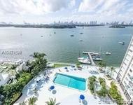 1 Bedroom, West Avenue Rental in Miami, FL for $3,450 - Photo 1