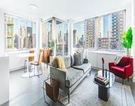 2 Bedrooms, Lincoln Square Rental in NYC for $4,960 - Photo 1