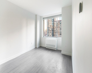3 Bedrooms, Lincoln Square Rental in NYC for $9,592 - Photo 1