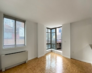 2 Bedrooms, Hell's Kitchen Rental in NYC for $4,232 - Photo 1