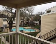 1 Bedroom, Briarwick Condominiums Rental in Houston for $900 - Photo 1