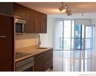Studio, Miami Financial District Rental in Miami, FL for $1,775 - Photo 1