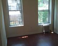 1 Bedroom, Alphabet City Rental in NYC for $1,890 - Photo 1
