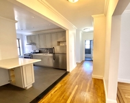 2 Bedrooms, Astoria Rental in NYC for $2,980 - Photo 1