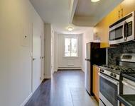 1 Bedroom, Alphabet City Rental in NYC for $3,500 - Photo 1