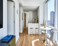 1 Bedroom, Financial District Rental in NYC for $3,767 - Photo 1