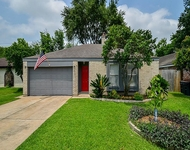 3 Bedrooms, Covington Woods Rental in Houston for $1,550 - Photo 1