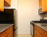 Studio, Manhattan Valley Rental in NYC for $1,416 - Photo 1