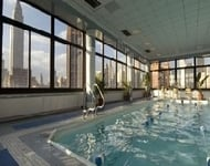 1 Bedroom, Rose Hill Rental in NYC for $2,500 - Photo 1