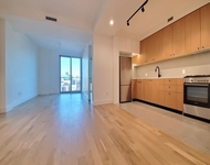 3 Bedrooms, Bedford-Stuyvesant Rental in NYC for $2,700 - Photo 1