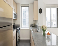 Studio, Theater District Rental in NYC for $1,836 - Photo 1