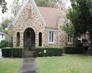 4 Bedrooms, Bluebonnet Hills Rental in Dallas for $3,200 - Photo 1