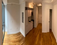 Studio, East Harlem Rental in NYC for $1,900 - Photo 1