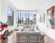 2 Bedrooms, Hudson Square Rental in NYC for $10,000 - Photo 1