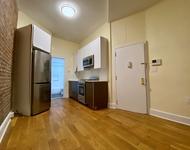 Studio, Manhattan Valley Rental in NYC for $1,600 - Photo 1