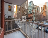 1 Bedroom, Rose Hill Rental in NYC for $2,956 - Photo 1