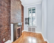 2 Bedrooms, West Village Rental in NYC for $3,720 - Photo 1