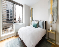 1 Bedroom, Financial District Rental in NYC for $2,371 - Photo 1