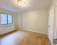 3 Bedrooms, Kips Bay Rental in NYC for $4,354 - Photo 1