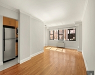 Studio, Rose Hill Rental in NYC for $1,969 - Photo 1