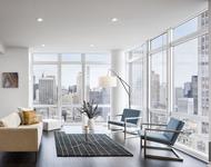 1 Bedroom, Koreatown Rental in NYC for $5,113 - Photo 1