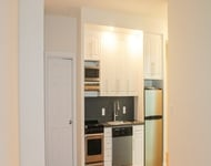 2 Bedrooms, Lenox Hill Rental in NYC for $2,500 - Photo 1