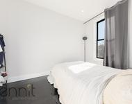 1 Bedroom, Bushwick Rental in NYC for $1,880 - Photo 1