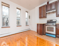 2 Bedrooms, Ocean Hill Rental in NYC for $1,600 - Photo 1