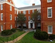 1 Bedroom, Bearings South Condominiums Rental in Washington, DC for $1,599 - Photo 1