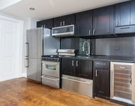 4 Bedrooms, Alphabet City Rental in NYC for $4,329 - Photo 1