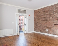 2 Bedrooms, Bowery Rental in NYC for $2,521 - Photo 1