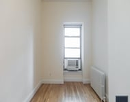 3 Bedrooms, Rose Hill Rental in NYC for $3,495 - Photo 1