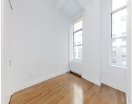 1 Bedroom, Garment District Rental in NYC for $3,200 - Photo 1